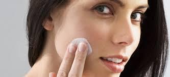 acido salicilico en el acne