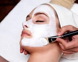 mascarillas para quitar el acne de inmediato
