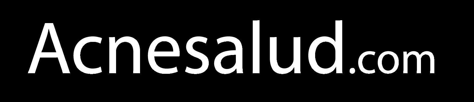 Acnesalud.com