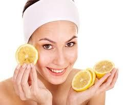 mascarillas para el acne efectivas