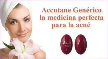 pastillas para el acne argentina