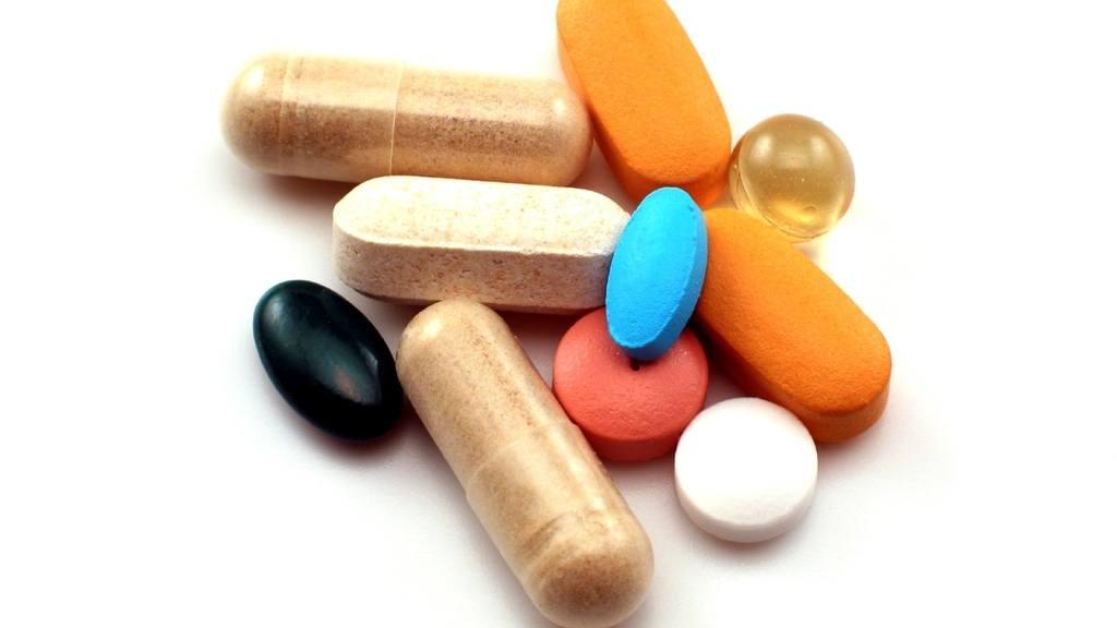 pastillas para el acne doxiciclina