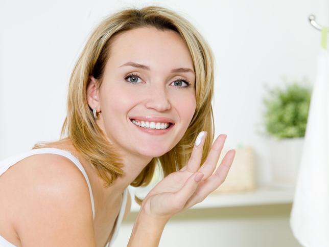 acne adulto alimentacion