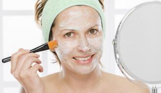acne adulto mujeres
