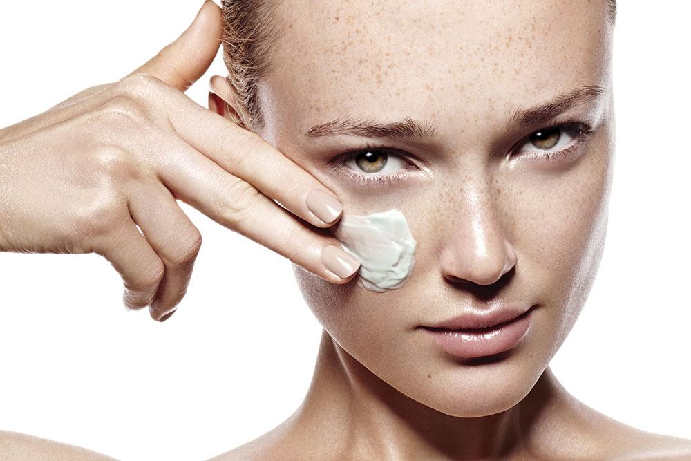 acne adulto tratamiento
