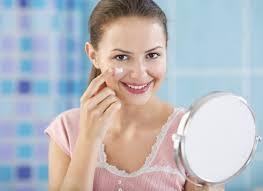 acne hormonal treatment