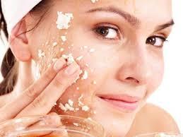 acné hormonal que faire