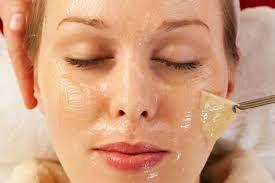 eliminar marcas de acne laser