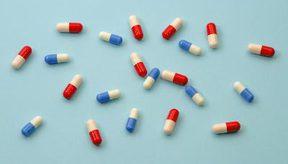 doxiciclina acné dosis