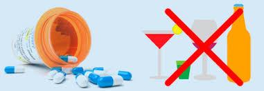 doxiciclina acne antes y despues