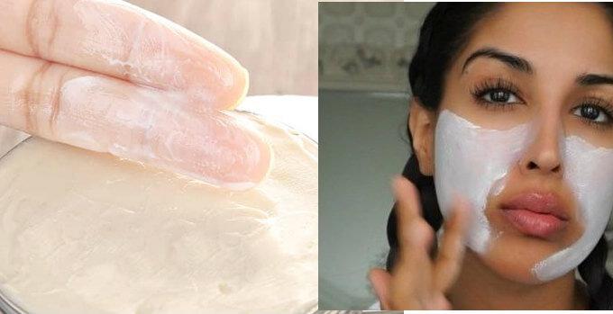 crema acne espalda