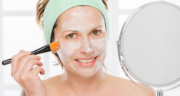 crema acne embarazo
