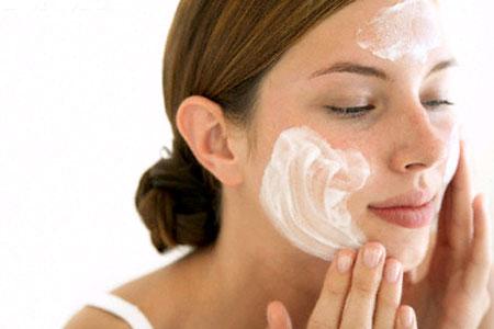 crema acne isdin