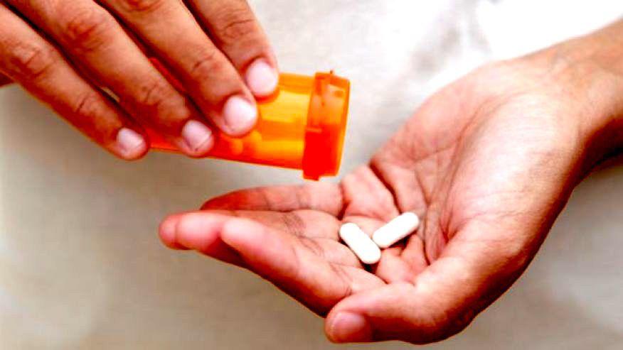 doxiciclina acne posologia