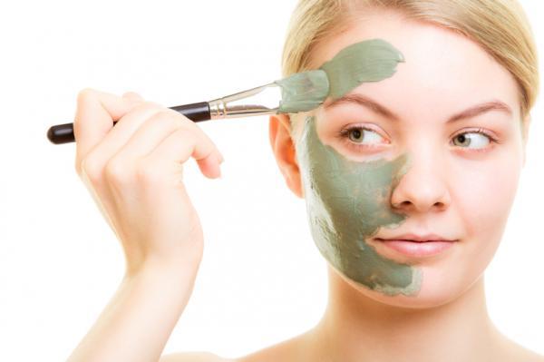 arbol de te marcas acne