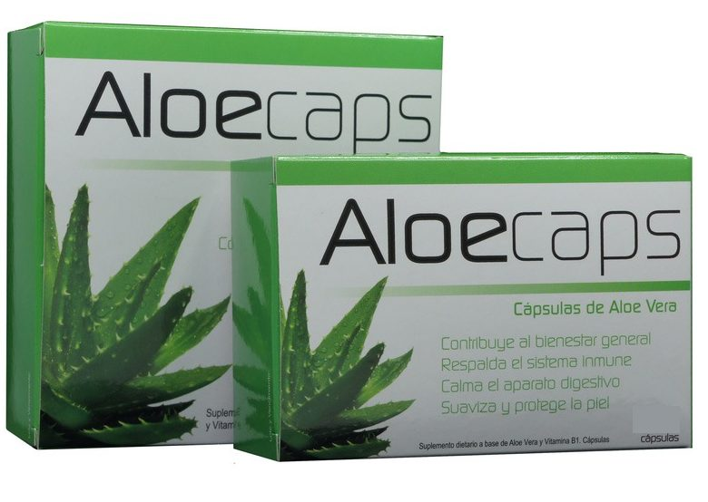 pastillas para el acné hormonal