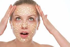 remedios caseros para el acné severo