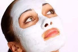 remedios caseros para el acne y manchas
