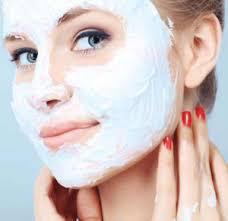 remedios caseros para el acne despues de los 40