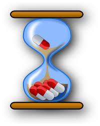 doxiciclina acne efectos secundarios