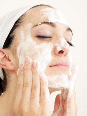 acido salicilico en el acne severo